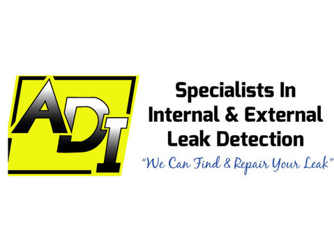 Adi Leak Detection - Plumbers & Heating