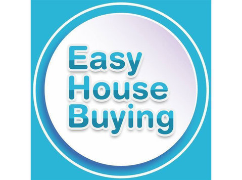 Easy House Buying - Estate Agents