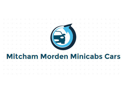 Mitcham Morden Minicabs Cars - Taxi Companies
