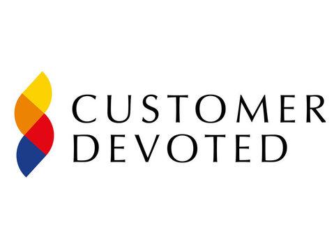 Customer Devoted - Advertising Agencies
