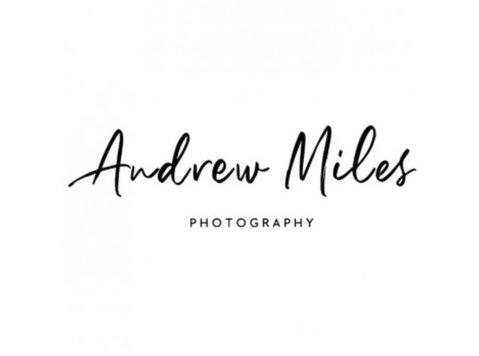 Andrew Miles Photography - Photographers