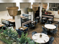 Kahani London - Indian Restaurant (1) - Restaurants
