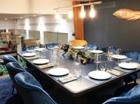 Kahani London - Indian Restaurant (3) - Restaurants