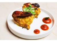 Kahani London - Indian Restaurant (4) - Restaurants