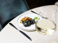 Kahani London - Indian Restaurant (6) - Restaurants