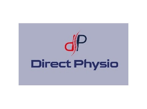 Direct Physio - Alternative Healthcare