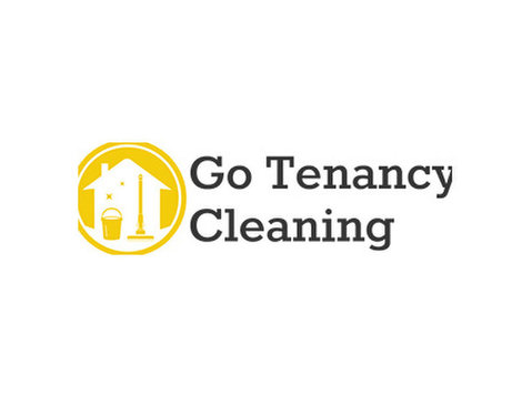 Go Tenancy Cleaning - Cleaners & Cleaning services