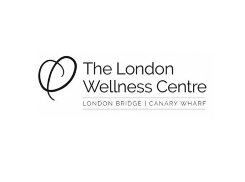 London Wellness Centre (London Bridge) - Doctors