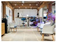 London Wellness Centre (London Bridge) (3) - Doctors