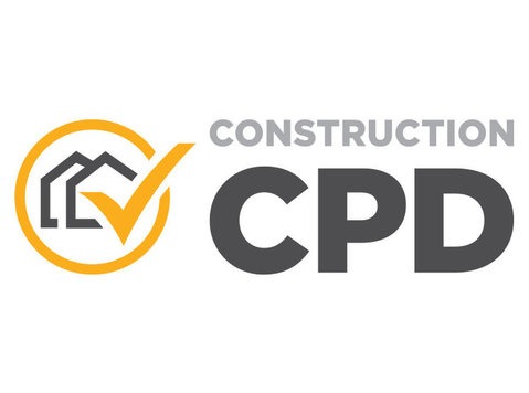Construction CPD Ltd - Adult education