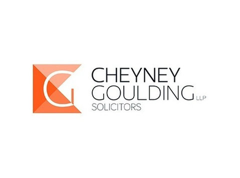 Cheyney Goulding LLP - Lawyers and Law Firms
