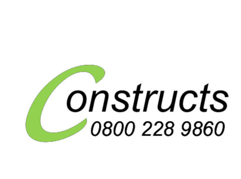 Constructs South West Ltd - Carpenters, Joiners & Carpentry