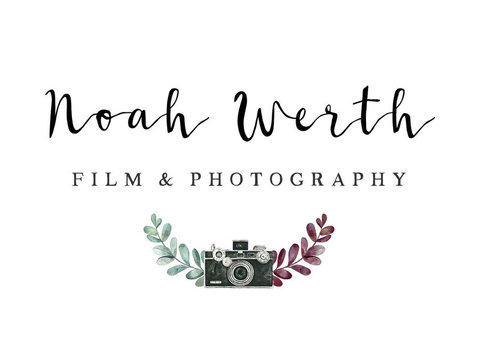 Noah Werth Film & Photography - Photographers