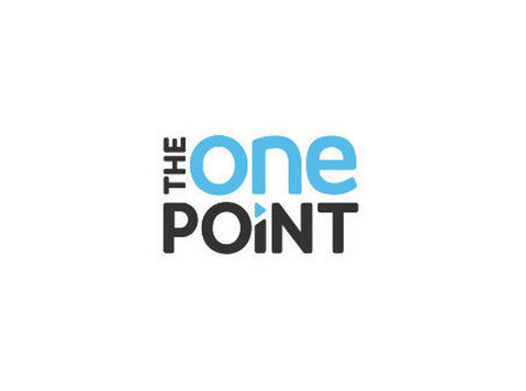 The One Point - Mobile providers