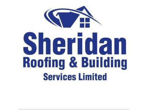 Sheridan Roofing & Building - Roofers & Roofing Contractors