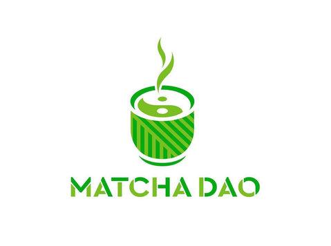 Matcha Dao - Organic food
