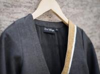 Dina Udupa (6) - Clothes