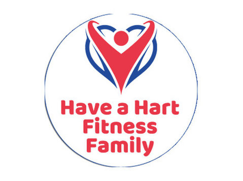 Have a Hart Fitness - Gyms, Personal Trainers & Fitness Classes