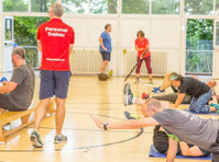 Have a Hart Fitness (2) - Gyms, Personal Trainers & Fitness Classes