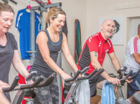 Have a Hart Fitness (3) - Gyms, Personal Trainers & Fitness Classes