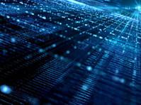 Cybermetrix (1) - Computer shops, sales & repairs