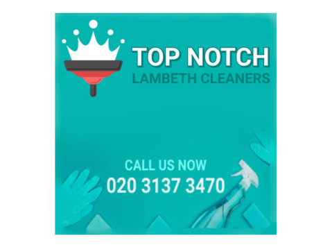 Rosie Cleaning Lambeth - Cleaners & Cleaning services