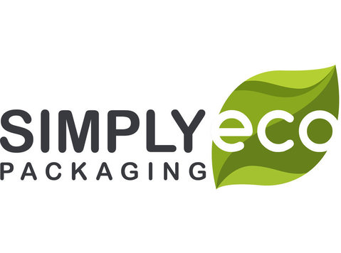 Simply Eco Packaging - Shopping