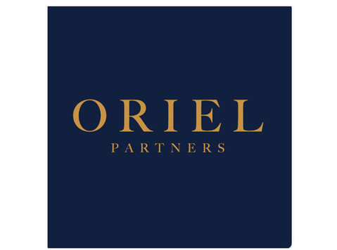 Oriel Partners - Recruitment agencies