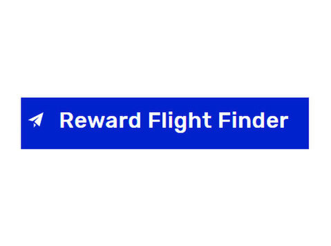 Reward Flight Finder - Travel sites