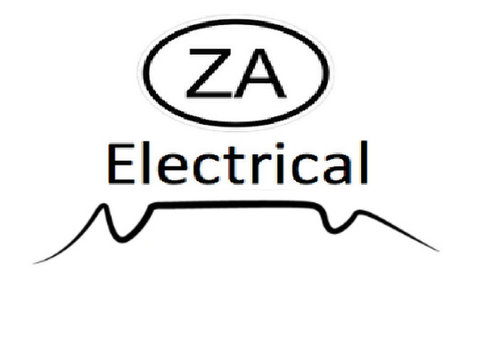 ZA Electrical Ltd. - Electricians
