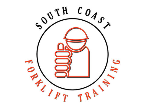 South Coast Forklift Training - Coaching & Training