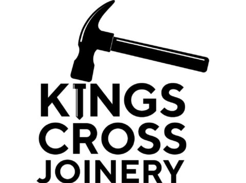 Kings Cross Joinery - Carpenters, Joiners & Carpentry