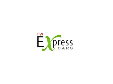 Tw Express Cars - Taxi Companies