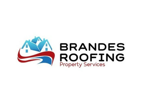 Brandes Roofing - Roofers & Roofing Contractors