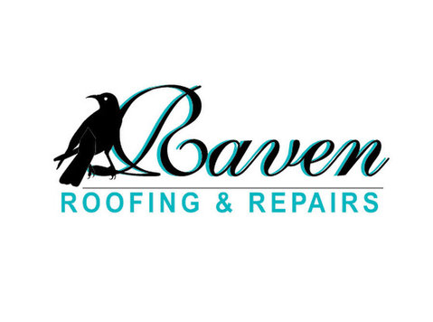 Raven Roofing & Repairs Ltd - Roofers & Roofing Contractors