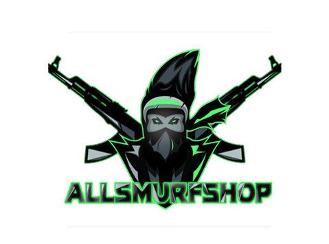 allsmurfshop - Business & Networking