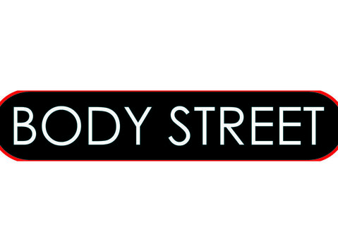 Bodystreet Worthing - Gyms, Personal Trainers & Fitness Classes