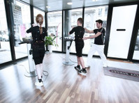 Bodystreet Worthing (4) - Gyms, Personal Trainers & Fitness Classes