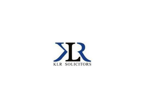 Klr Solicitors Ltd - Lawyers and Law Firms