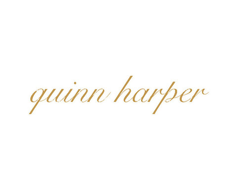 Quinn Harper - Clothes
