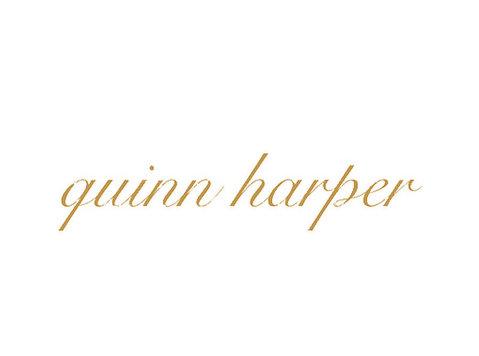 Quinn Harper Children's Occasion Wear - Clothes