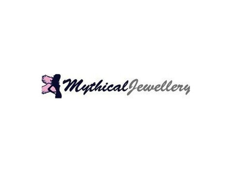 Mythical Jewellery - Jewellery