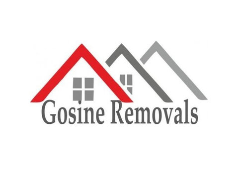 Gosine Removals - Verhuizingen & Transport
