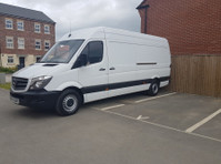 Gosine Removals (7) - Removals & Transport