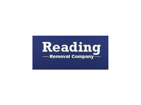 Reading Removal Company - Removals & Transport