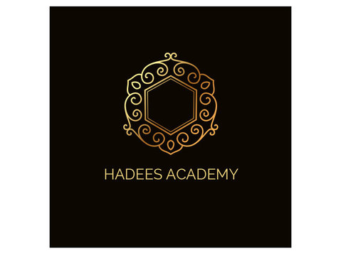 Hadees Academy - Tutors