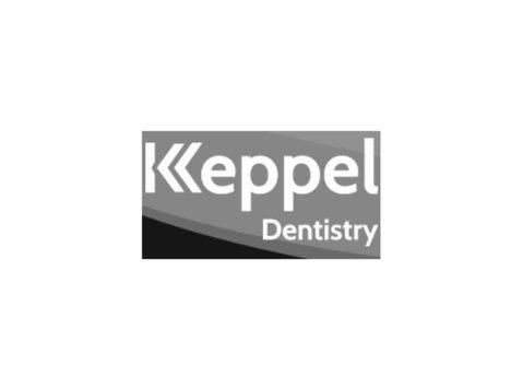 Keppel Advanced Dentistry - Dentists