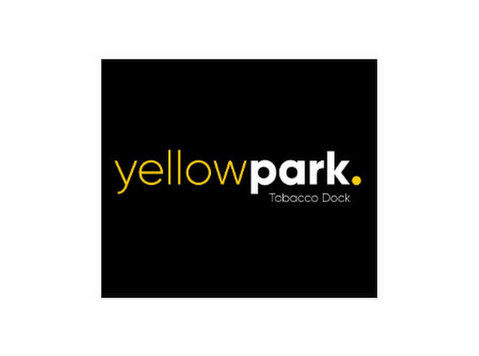 Yellow Park - Property Management
