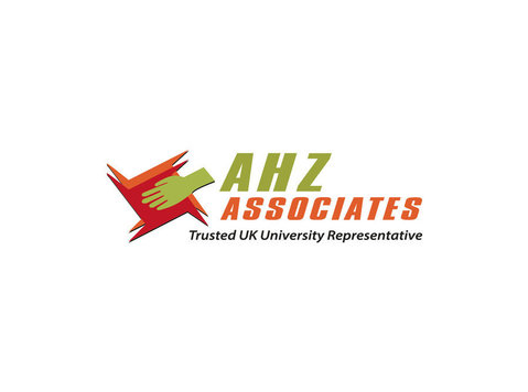 A H & Z Associates Limited - Consultancy
