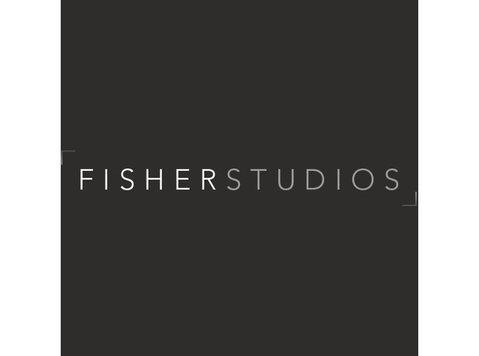Fisher Studios - Photographers